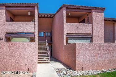 Residential Property for sale in 2188 N Pantano Rd 144, Tucson, AZ, 85715