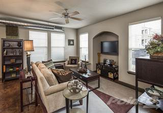 Apartment For Rent In Millennium Towne Center   2 Bedroom, 2 Bath 1,161 Sq.