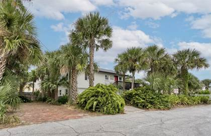 Residential Property for sale in 2 C Street, St. Augustine, FL, 32080