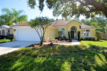 Residential Property for sale in 7883 CHASE MEADOWS DR E, Jacksonville, FL, 32256