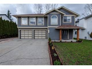 Single Family for sale in 31335 MCCONACHIE PLACE, Abbotsford, British Columbia