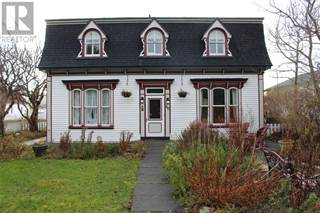 Single Family for sale in 40 Orcan Drive, Placentia, Newfoundland and Labrador, A0B2Y0