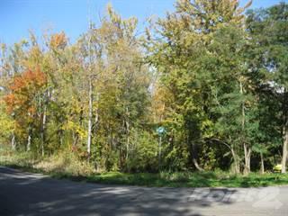 Land for sale in 3635 Glenrest Drive, Ramara, Ontario