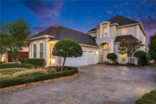 Single Family for sale in 5708 Gleneagles Drive, Plano, TX, 75093