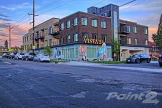 Apartment for rent in Vista 28 Apartments, Denver, CO, 80205