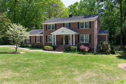 Residential Property for sale in 561 Dalrymple Road, Sandy Springs, GA, 30328