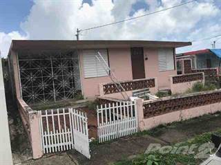 Residential Property for sale in No address available, Patillas, PR, 00723