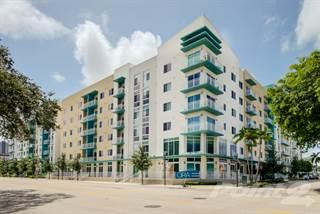 Apartment for rent in ORA Flagler Village, Fort Lauderdale, FL, 33304