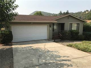 Single Family for rent in 9995 El Dorado Way, Kelseyville, CA, 95451