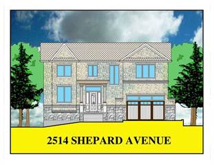 Residential Property for sale in 2514 Shepard Ave, Mississauga, Ontario