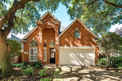 Residential Property for sale in 3832 Azure Lane, Addison, TX, 75001