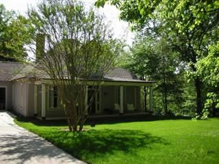 Single Family for rent in 5448 Overton Rd, Nashville, TN, 37220