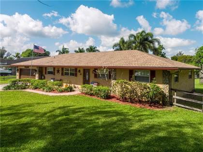 Residential Property for sale in 2601 SW 154th Ln, Davie, FL, 33331