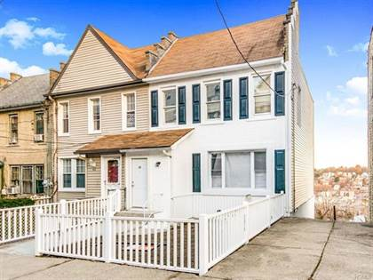 Residential Property for sale in 88 Frederic Street, Yonkers, NY, 10703