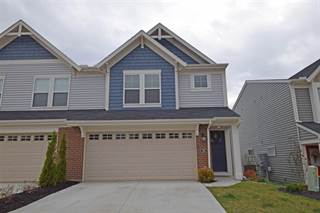 Single Family for sale in 1729 Braeburn Court, Florence, KY, 41042