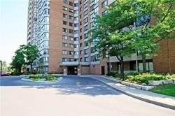 Condo for rent in 7601 Bathurst St 617, Vaughan, Ontario, L4J4H5