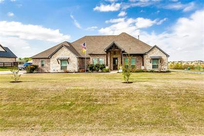 Residential Property for sale in 6500 Starlight Ranch Road, Godley, TX, 76044