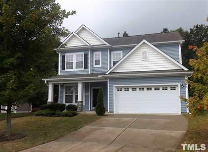Residential Property for sale in 1506 Hinchliff Court, Fuquay Varina, NC, 27526
