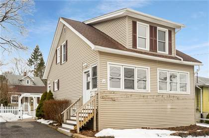 Residential for sale in 128 Walnut Street, Naugatuck, CT, 06770