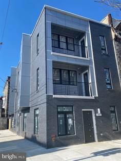 Residential Property for rent in 900 N 48TH STREET 1, Philadelphia, PA, 19131