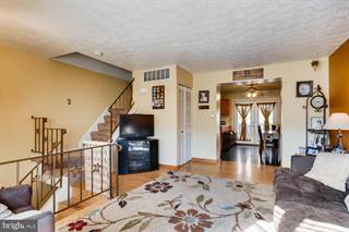 Townhouse for sale in 35 JOGGINS COURT, Bowleys Quarters, MD, 21220