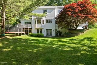 Single Family for sale in 16640 Rolling Oaks Drive, Park, MI, 49424