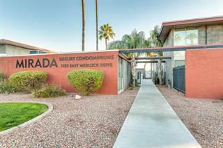 Apartment for sale in 1225 E MEDLOCK Drive 203, Phoenix, AZ, 85014