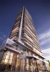 Condo for sale in 38 Widmer Street, Toronto, Ontario, M5V2E9