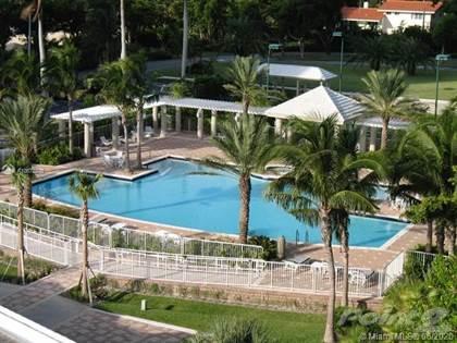 Condominium for sale in 770 NE 69th St # 6B MIAMI, Miami, FL, 33138
