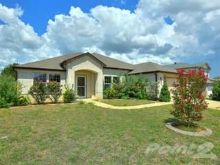Single Family for sale in 6001 Graphite Dr , Killeen, TX, 76542