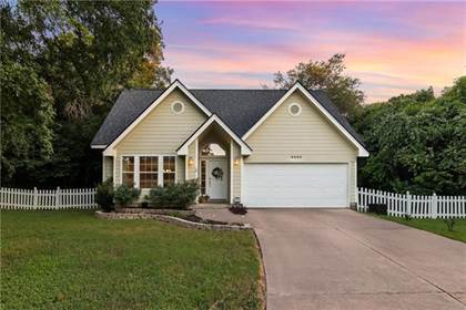 Residential Property for sale in 6800 Raccoon RUN, Austin, TX, 78736