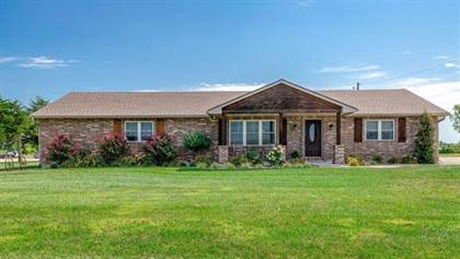 Residential Property for sale in 16547 NW State Route 18 Rural Route, Drexel, MO, 64742