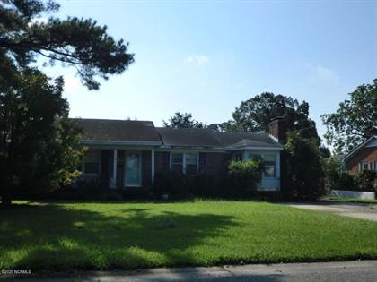 Residential for sale in 4121 Edgewood Drive, Ayden, NC, 28513