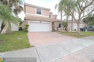 49bb08d78 Coco Bay Real Estate - Homes for Sale in Coco Bay