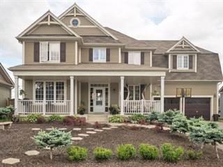 Residential Property for sale in 20 Rosemead Clse, Bracebridge, Ontario