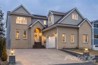 Residential Property for sale in 40 Lodge Drive, Halifax, Nova Scotia