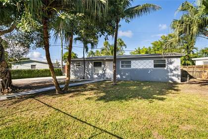Residential Property for rent in 22295 SW 108th Ave, Miami, FL, 33170