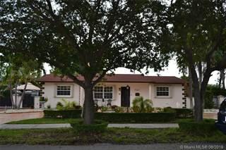 Single Family for sale in 7241 SW 139th Ave, Miami, FL, 33183