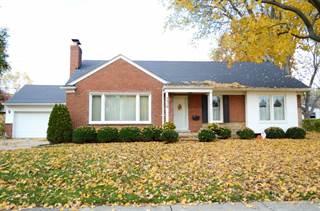 Single Family for sale in 3918 Amherst, Royal Oak, MI, 48073