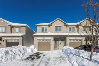 Single Family for sale in 311 TRAVIS STREET, Ottawa, Ontario, K1W0E5