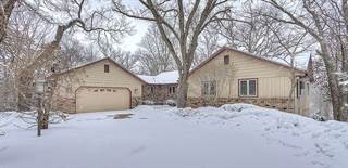 Single Family for sale in 11911 WARBLERS, Roscoe, IL, 61073