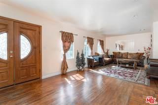 Single Family for sale in 7355 GARDEN GROVE Avenue, Reseda, CA, 91335