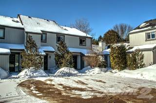Residential Property for sale in 438 Mulligan Lane, Collingwood, Ontario, L9Z 5B4