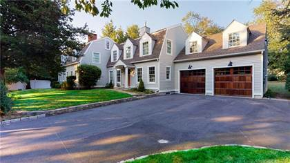 Residential Property for sale in 28 Bulkley Avenue North, Westport, CT, 06880