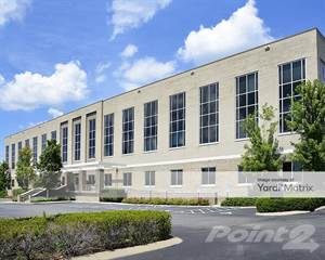 Office Space for rent in Bluegrass Commons II - Suite 2100, Hendersonville, TN, 37075