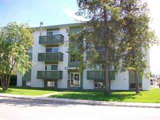 Condo for rent in 201-152 Spruce Avenue, Sparwood, British Columbia, V0B 2G0