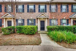 Condo for sale in 3008 Stone Forest Circle, McKinney, TX, 75070
