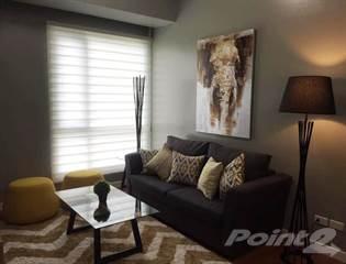 Condo for rent in Marco Polo Residences, Cebu City, Cebu