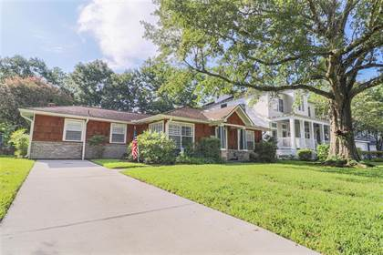 Residential Property for sale in 1214 Timbergrove Lane, Houston, TX, 77008