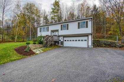 Residential Property for sale in 343 South Street, Littleton, NH, 03561
